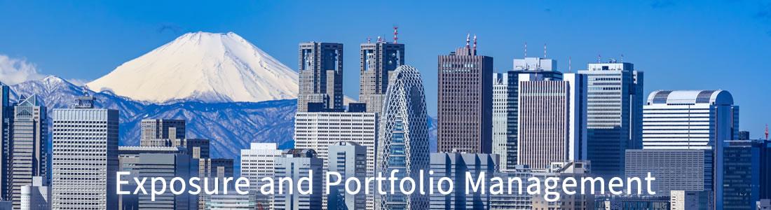 Exposure and Portfolio Management